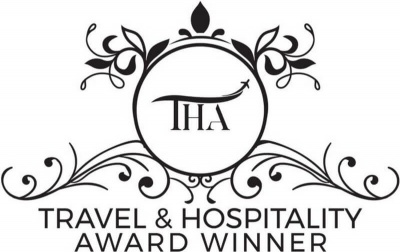 -FF-Greek Restaurant of the Year 2020 απο τα Travel and Hospitality Awards